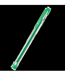 Dax Ballpoint Pen -  DAX + V 12 dozen