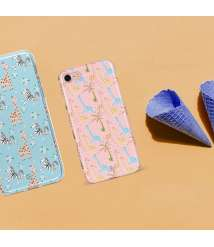Shockproof Reinforced silicone covers