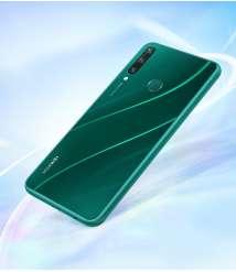 Mobile Huawei Y6P 64GB + 3GB RAM Emma Tel warranty