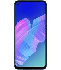 Mobile Huawei Y7P 64GB + 4GB RAM Emma Tel warranty