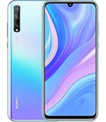 Mobile Huawei Y8P 128GB + 6GB RAM Emma Tel warranty
