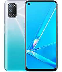 Mobile Oppo A92 128GB + 8GB RAM