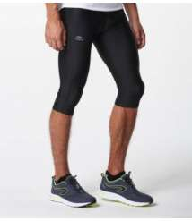 Skellys, a brand of Decathlon for men