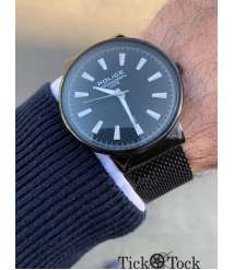 Men's watch from POLICE