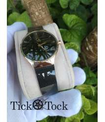 Men's watch from Calvin Klein