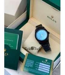 Men's watch from ROLEX