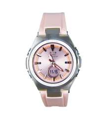 Casio  Watch MSG-S200-4AD