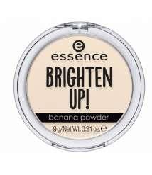 Brighten Up Powder By ESSENCE