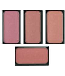 Blusher Powder By ARTDECO - 07