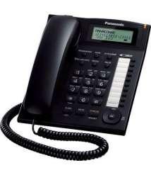 Panasonic Corded Telephone