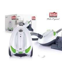 Vacuum Cleaner Testa