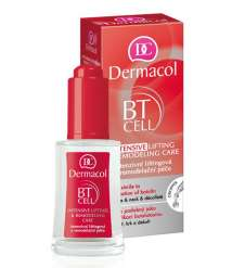 BT CELL - Intensive Lifting & Remodeling Care Dermacol
