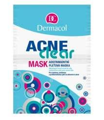 Acne Mask Dermacol