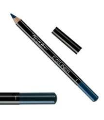 Eye Pencil Pierre Rene