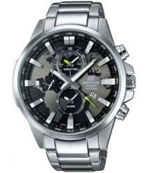 Casio Analog Watch for men EFR-303D-1AV