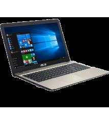 Asus laptop X540UA i5