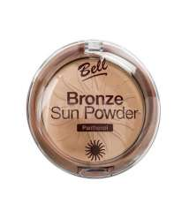 Bell BRONZE SUN POWDER