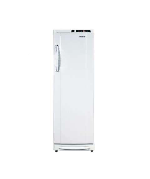Alhafez freezer 11 feet white