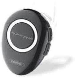 REMAX RB-T22 in-Ear Wireless Bluetooth V4.2 Earphones Earbuds