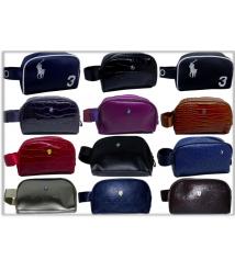 hand bag diversified