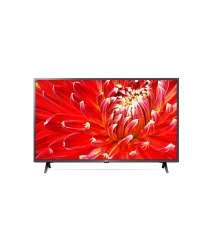 LG TV 43 smart