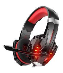 Gaming Headset with Microphone brand Kotion