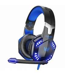 Cellex Gaming Headset brand Kotion