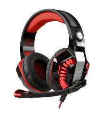 Advanced high definition gaming headset brand Kotion