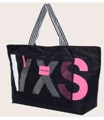 Bag for women Brand Deva