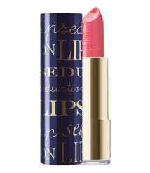 Lip seduction lipstick