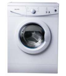 Hilife washing machine 6 KG White