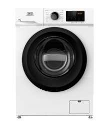 Alanwar washing machine 7 KG + Digital Screen