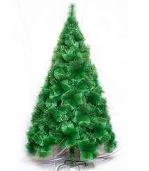 Needled christmas tree 180 CM