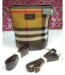 Burberry bag for women